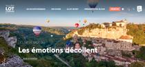 tourisme-lot.com