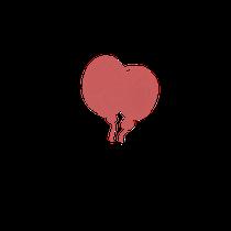 Hochzeitslog, Philosophy Love, Philosophylove, Freie Trauung, Real Wedding, Philine Sagi, Trauredner, Trauungen, Hochzeit, Hochzeitslocation, Location, Hochzeitsplanung, Hochzeitstipps, JGA, Junggesellenabschied