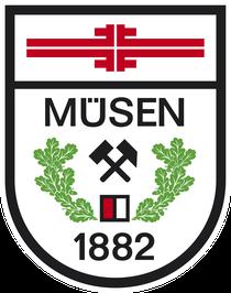 Betreiber: TuS Müsen 1882 e.V.