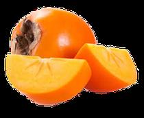 Kakiliquid selbst mischen, kaki-liquid konfigurieren, tropisches fruchtliquid kaufen