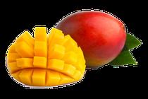 Mangoaroma, Aroma für Mangoeis, Mangoliquid online bestellen, Mangoliquid selbst zusammenstellen