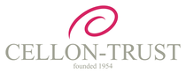 Logo Cellon-Trust; Fürstentum Liechtenstein