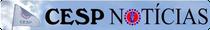 CESP Notícias