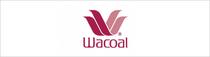 Wacoal ワコール