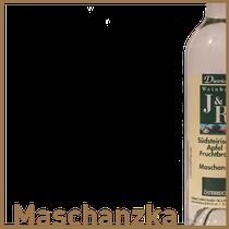 Auswahlbild Apfelbrand Maschanzka