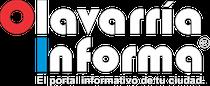 """Olavarría Informa ® """"El portal informativo de tu ciudad"""""""