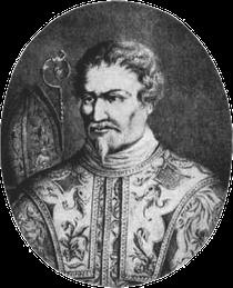 アゴスティーニ・ステッファーニ