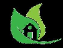 Logo Versicherungsmakler Dorfen Andreas Larasser ohne Hintergrund