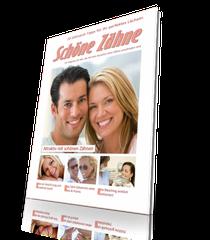 Hier klicken zum Download der Zahnärzte-Weiden-Tipps!
