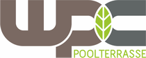 Logo wpc-poolterrasse