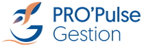 Salon des entrepreneurs Gresivaudan - Entreprendre