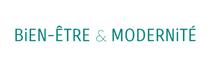 Salon des entrepreneurs Gresivaudan - Sommeil et Business
