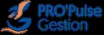 Forum entrepreneurs Crolles - Gestion d'entreprise