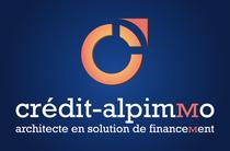 Salon entrepreneuriat - Financement bancaire - Vallée Grésivaudan Isère