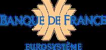 Salon entrepreneurs Gresivaudan - Banque de France