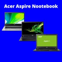 Mobiles Notebook oder Festnetz Internet für das Acer Aspire Laptop