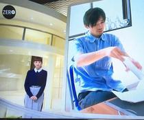 日本テレビ「NewsZERO」一人メーカー特集にてBeahouseのモノづくりが取り上げられました