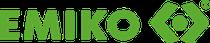 EMIKO-Logo