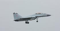 Russia: maxi ordine di 50 MiG-29M/M2 da una nazione nordafricana, forse l'Egitto?