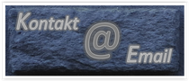 Email Editor öffnen