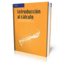 descargar introducción al cálculo