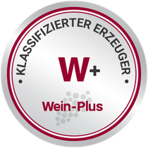 klassifizierter Erzeuger wein-plus weingut franz bayer königsbrunn am wagram