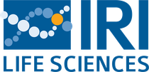 IRI for the Life Sciences