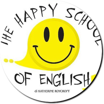 HAPPY SCHOOL OF ENGLISH SAN VINCENZO