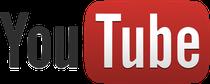 Folge Sebastian Finis auf YouTube!