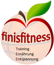 finis fitness ist dein Partner für Personal Training & Rückenschule