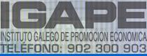 Internalización de Galicia