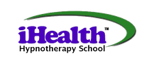 iHealth Center, Roanoke, Texas, USA