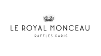 logo-royal-monceau