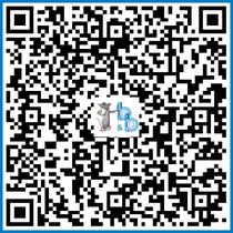 QR-Code scannen | Alle Kontakte im Handy