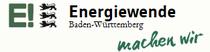 Energieberatung Oberschwaben