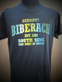 Biberach T-Shirt