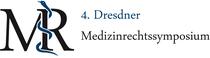 4. Dresdner Medizinrechtssymposium