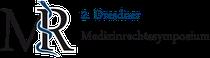 2. Dresdner Medizinrechtssymposium