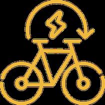 beratung fahrradkauf, beratung fahrrad komponenten, wie wähle ich das richtige licht für meine rad, frankfurt, rad experte