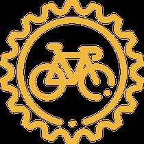 fahrrad reparatur frankfurt, mobiler reparatur service für fahrrad, reparaturwerkstatt auf rädern für bikes