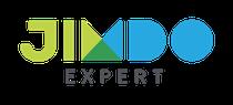 Jimdo Expert Stuttgart - Peter Scheerer - Ihr Jimdo Experte für Webdesign mit Jimdo.