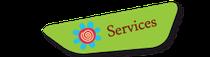 Services location gite dijon