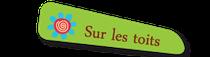 Sur les Toits gîte Dijon