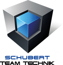 Schubert Team Technik