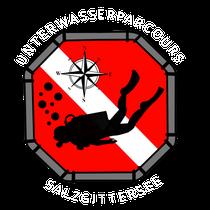 Unterwasserparcours-Salzgitter