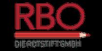 Logo RBO