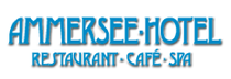 Logo Ammersee Hotel