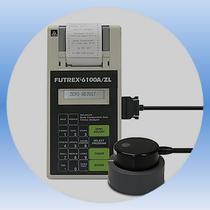 FUTREX® 6100A/ZL