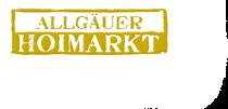 Allgäuer Hoimarkt, Kempten