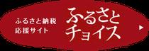 雲南市ふるさと納税サイト「ふるさとチョイス」